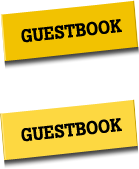 ZWICK Guestbook